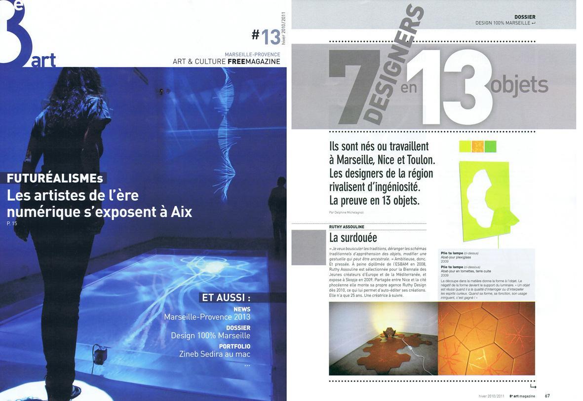 ARTICLE-8°-ART