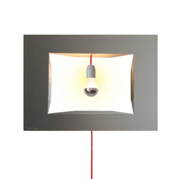 visu luminaire folded n°5