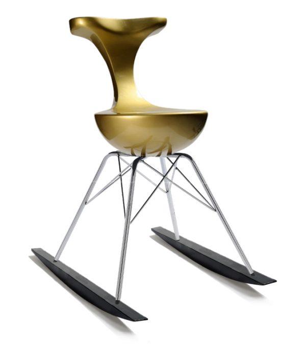 visu rocking chair 2 Ruthy Assouline