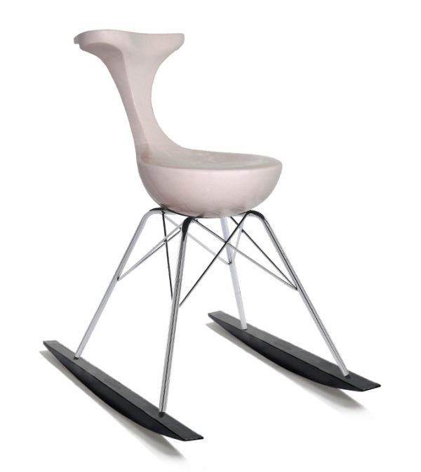 visu rocking chair 3 Ruthy Assouline