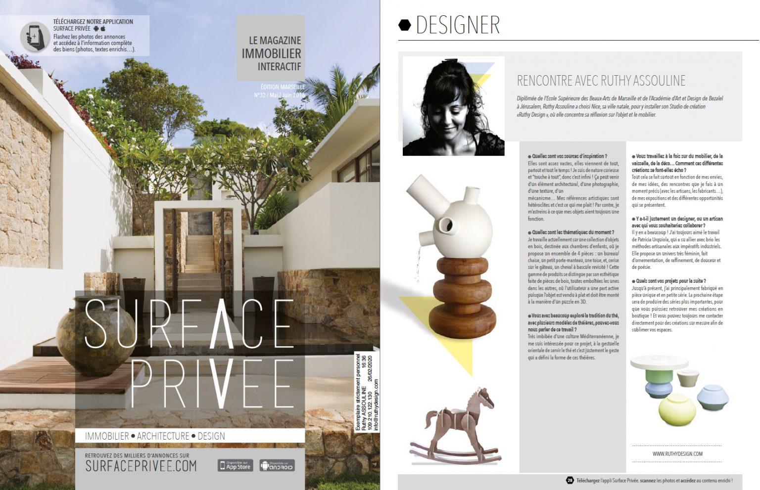 Article-Surface-Privée-2020