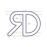 studio_ruthy_design